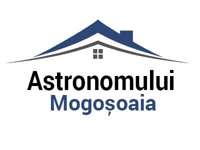 astronomului